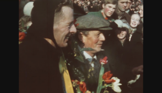 1954 Jeen en heit