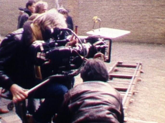 AV1415 camera ploeg1