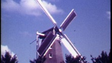 AV3805 windmolen de hoop