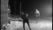 Alvestedetocht 1963