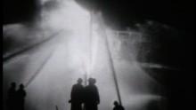Brandweer Heerenveen 1