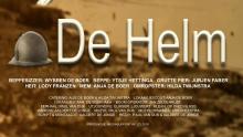 De Helm website2