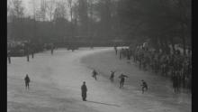 Elfstedentocht finish 1954-2
