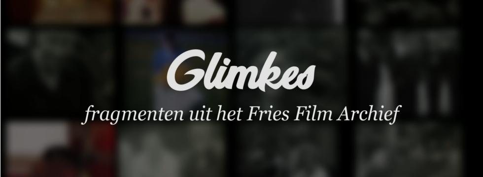 Glimkes
