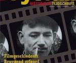 Historisch tijdschrift Fryslân-3