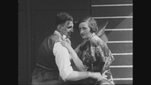 Hulpie en Erwtje 1931