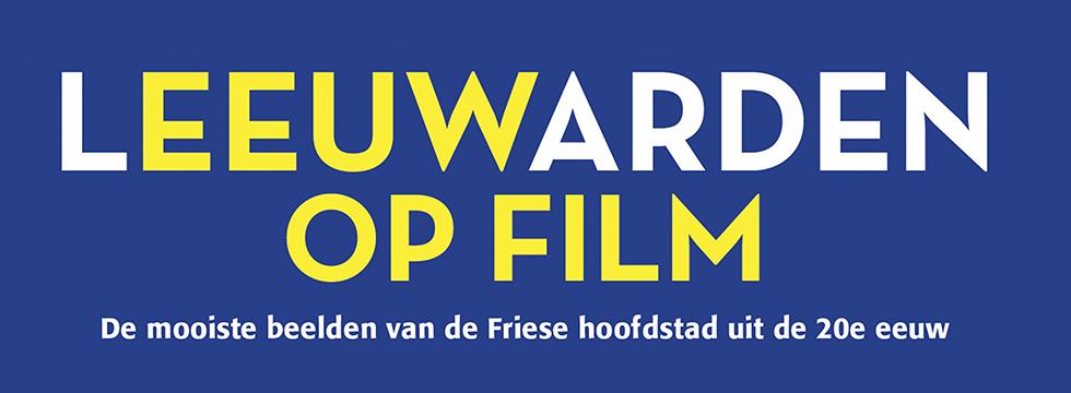 Leeuwarden DVD