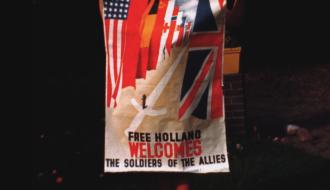 Pothaar Free Holland