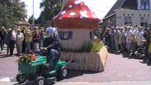 Simmer 2000