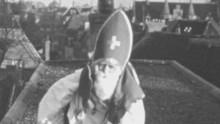 Sinterklaas 1933 - film Witteveen