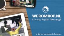 Weromrop_336x280