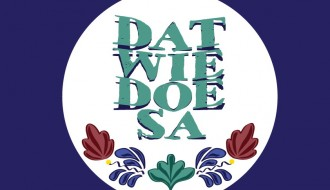 datwiedoesa-logo-outlines