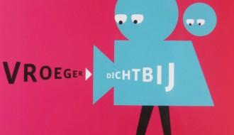 logo Vroeger Dichtbij hoog