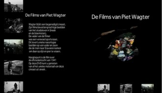 piet wagter dvd hoes